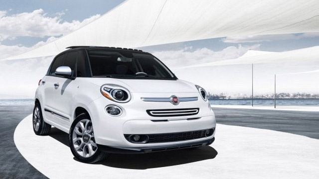 Fiat Service and Repair | Pete's Auto Service